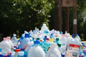 how to reduce plastic in your life
